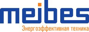 Meib_Logo_Rus_2013 [Converted]